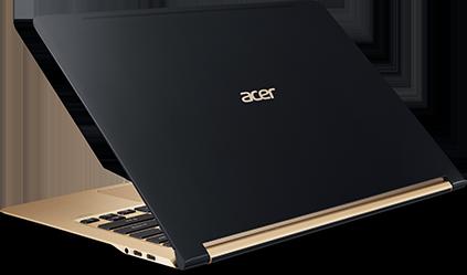 acer「Swift7」カラー