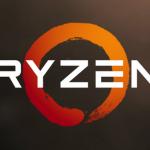 AMD Ryzen搭載のノートパソコンでゲームも快適に!