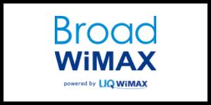Borad WiMAX